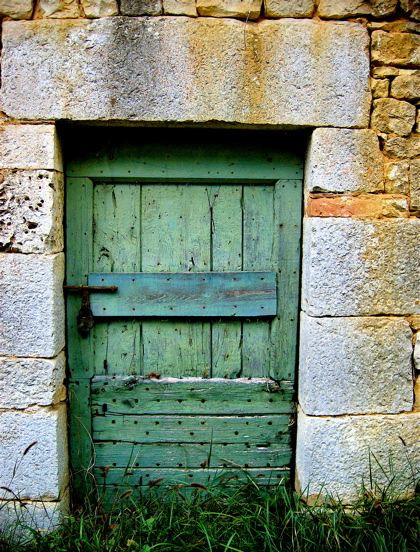 Frenchdoor1small