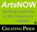 Artsnowdigital