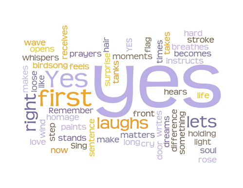 Yeswordle2