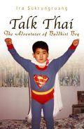 Talk_thai_jacketfinal