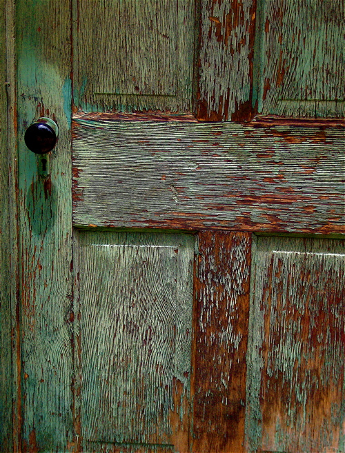 Anothergreendoor