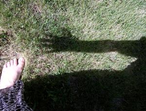 Shadowfoot_2
