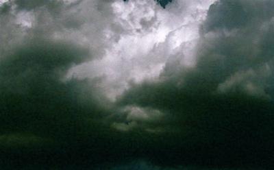 Stormclouds3_2